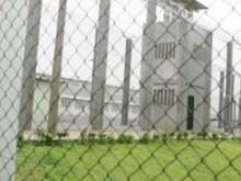 Detento é morto a tiros em tentativa de fuga de presídio no Ceará