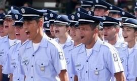 Aeronáutica abre inscrições para 358 vagas de formação de sargentos
