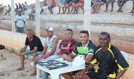 """Esporte: Torneio """"São João XXI Anos"""" termina dia vinte e sete"""