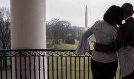 """Michelle Obama se despede na web: """"Maior honra da minha vida"""""""