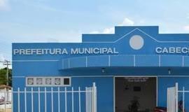 Prefeitura anuncia processo seletivo para professores no Piauí