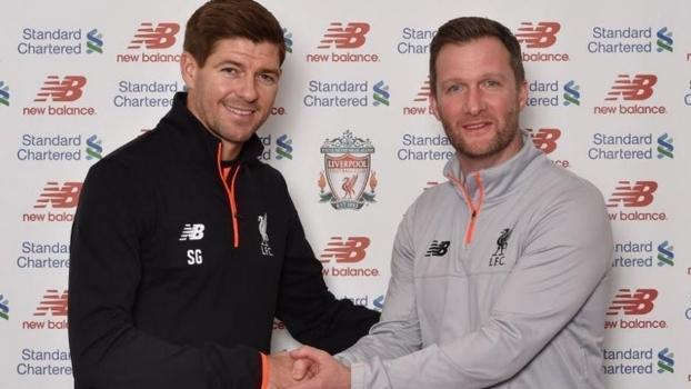 Gerrard (Crédito: Reprodução)