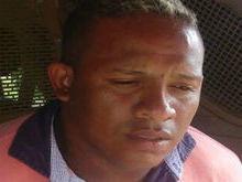 Acusado de roubar R$ 20 mil de joalheria é preso em Teresina