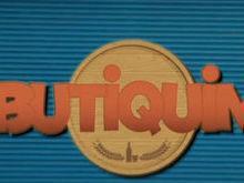 Betto Dougllas é o grande homenageado do programa Butiquim