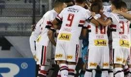 São Paulo bate o Corinthians e conquista a Florida Cup 2017