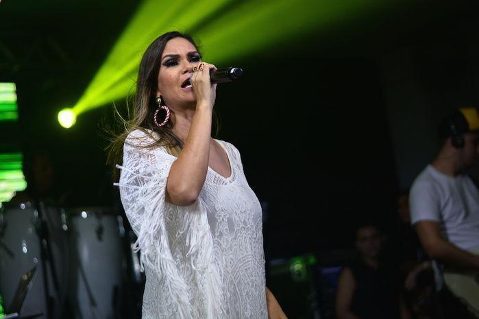 Lilly Araújo (Crédito: Gabriel Paulino)