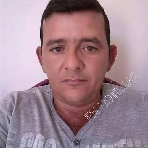 Ademilton Elmiro de Sousa