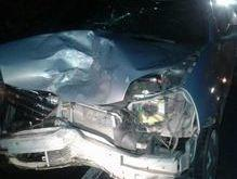 Homem atropela e mata motociclista na rodovia PI-112