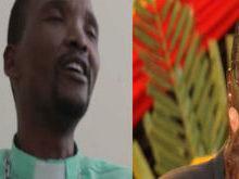 Vidente acaba preso por prever morte do presidente do Zimbábue