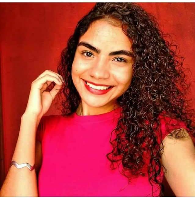 Mylenna Ferreira (Crédito: Reprodução)