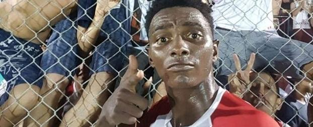 Fraude em documento de zagueiro tira o Paulista da final da Copinha