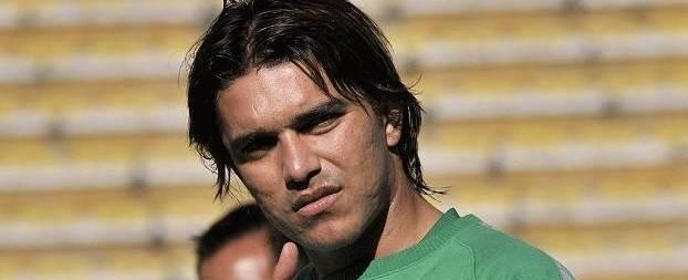 Marcelo Moreno adia volta ao Brasil e irá para China ou Turquia