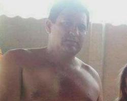 Homem atira em ex-mulher, mata enteado e depois comete suicídio