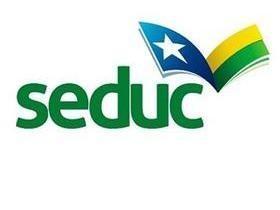 SEDUC/PI convoca 340 novos professores aprovados em Concurso