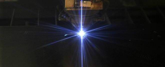 Após testes, cientistas criam laser mais potente do mundo