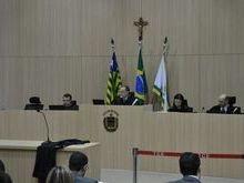 TCE-PI rejeita decreto de emergência do prefeito de Miguel Alves