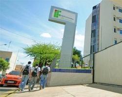 Alunos da rede municipal  de Vila Nova são aprovados no IFPI