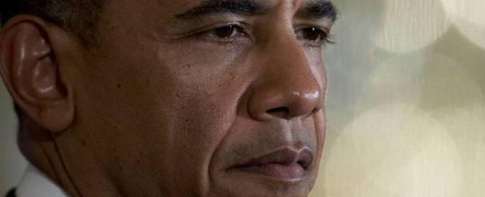 Obama é apontado como pior presidente desde a 2º Guerra Mundial