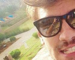 Jovem é assassinado ao tentar separar briga em boate