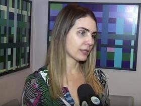 Jornal de Sábado e os destaques do dia 21 de janeiro de 2017