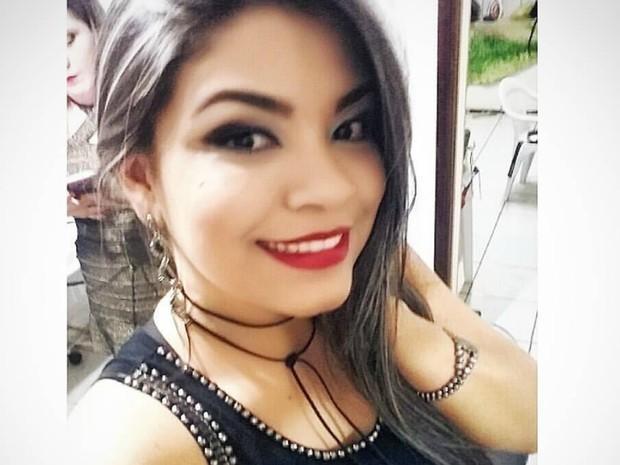 Mulher morre após dar entrada em hospital com o pé quebrado