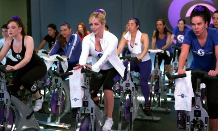 Exercícios com bicicleta podem prejudicar orgasmos das mulheres