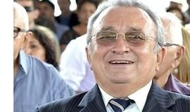 Eleição para a nova diretoria da CIR é realizada em Picos