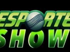 O programa Esporte Show relembra os destaques das Olimpíadas 2016