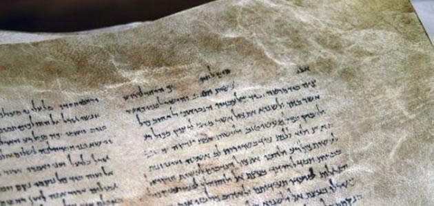 6 descobertas mais importantes da arqueologia