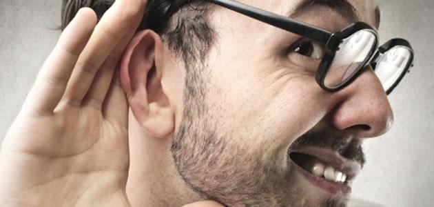 As coisas que você precisa saber sobre o ouvido