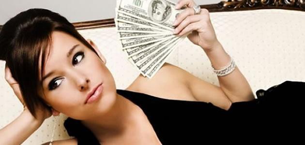 Conheça as 10 mulheres mais ricas do mundo