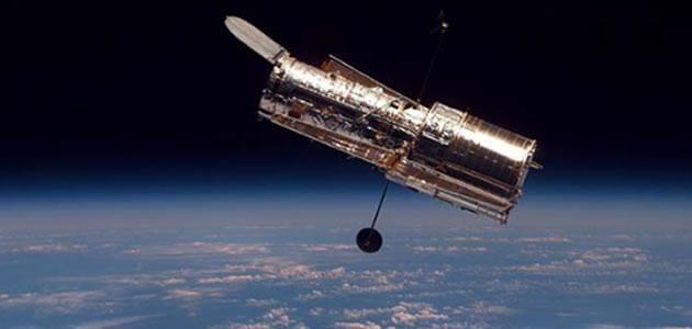 As coisas que você não sabia sobre o telescópio Hubble