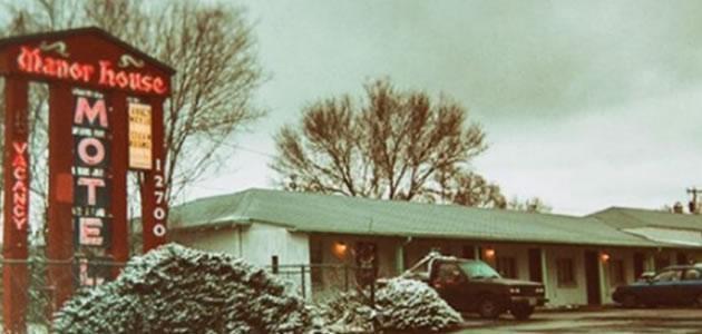 Voyeurismo: o empresário que espionava hóspedes em motel