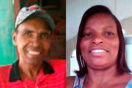 Mulher é agredida a golpes de facão pelo ex-marido na Bahia