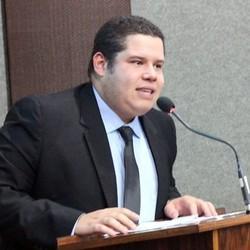 Bruno Júlio (PMDB)