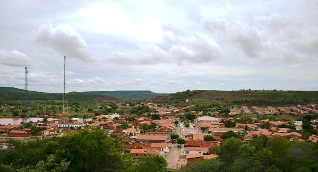 Comunidade divulda a programação 2017 do Padroeiro São Sebastião