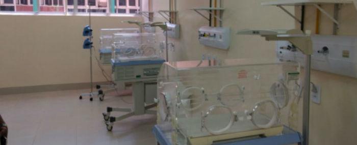 Hospitais estaduais terão mais de R$ 29 milhões para equipamentos