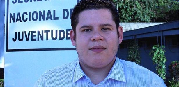 Secretário Bruno Júlio deixou cargo