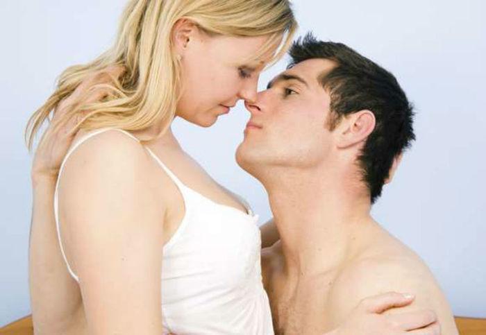 O que evitar comer antes de fazer sexo