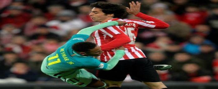 Árbitros são acusados de estarem com má vontade com Neymar