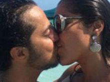 Thammy Miranda confirma retorno com Andressa Ferreira