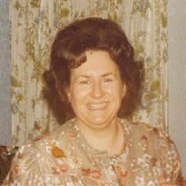 Glenda Taylor Delawder deixou herança para ajudar animais