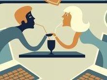 Veja 6 dicas para ter sucesso em encontros marcados pela web