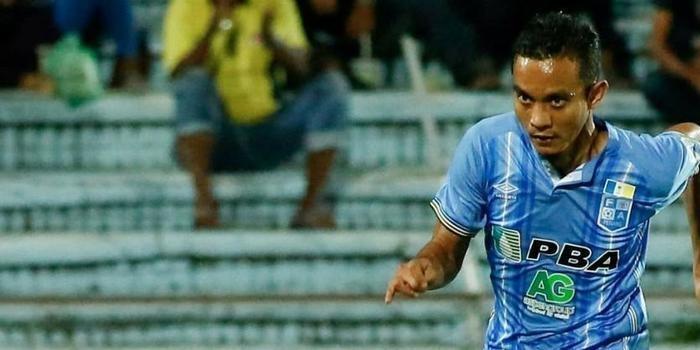 Jogador malaio desbanca Marlone e vence o Prêmio Puskás da Fifa