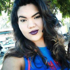 Adolescente de 16 anos é morta a pauladas em Francisco Santos (Crédito: Reprodução)
