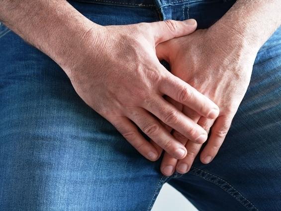 Cerca de mil homens por ano tem o pênis amputado no Brasil