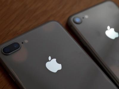 IPhone 8 chega ao Brasil no mês de dezembro e custará R$ 6,5 mil