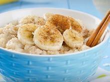 Saiba os alimentos que devem ser incluídos durante o café da manhã