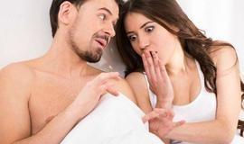 Saiba verdades e mentiras sobre o tamanho do pênis na hora do sexo