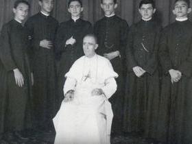 Piauí Moderno: Conheça a história de Dom Inocêncio, o padre santo